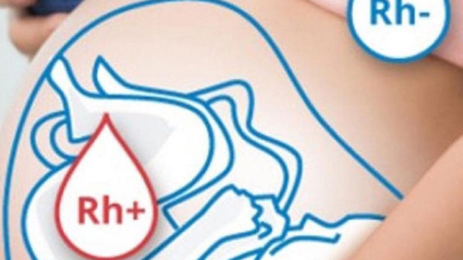hamilelikte-kan-uyuşmazlığı-min