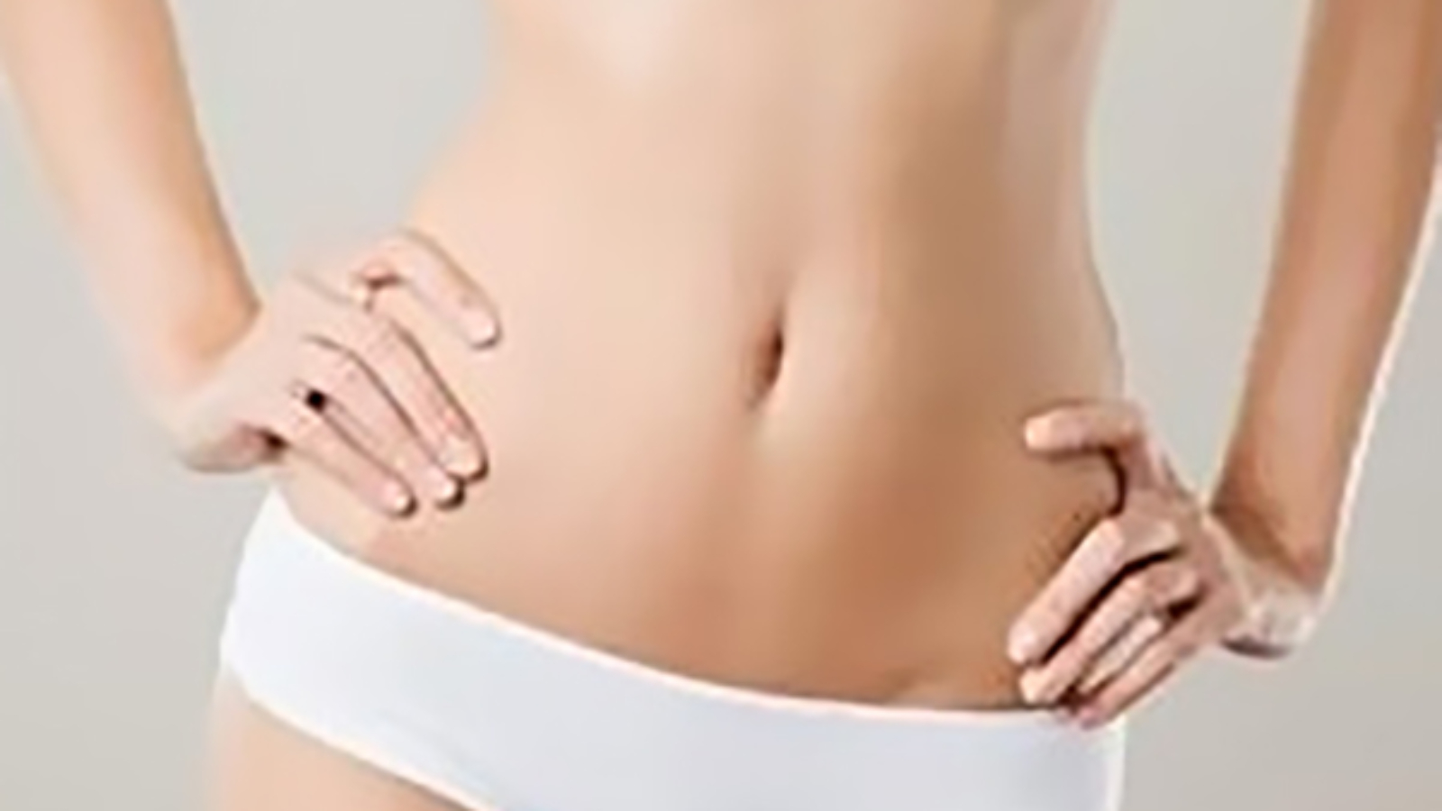 vajina-daraltma-sonrasi-duzeltme-33
