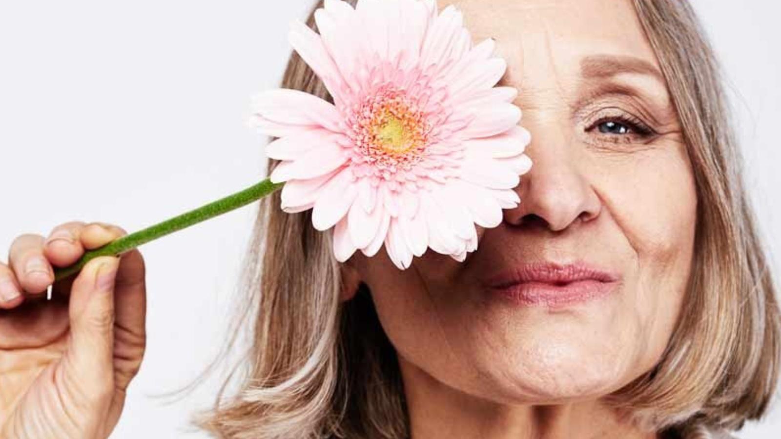 b_menopoz-belirtileri-nedir